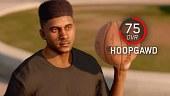 NBA Live 16: Live Pro-Am