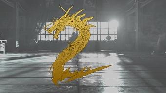 Anunciado oficialmente Shadow Warrior 2