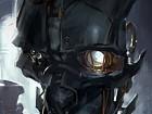 Análisis de Dishonored: Definitive Edition por GtaV457