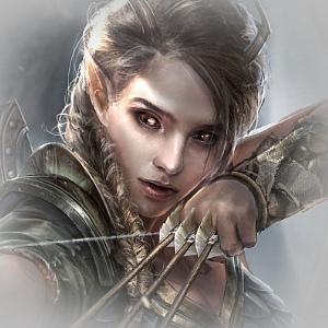 The Elder Scrolls: Legends Análisis