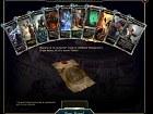 Pantalla The Elder Scrolls: Legends
