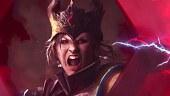 Así luce Alliance War, la nueva expansión de The Elder Scrolls: Legends