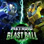 Metroid Prime: Blast Ball 3DS