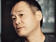 Entrevista con Keiji Inafune y Mark Pacini (ReCore)