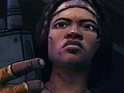 The Walking Dead Michonne: Tercer y Último Episodio