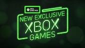 Las exclusivas de Xbox One llegarán, de estreno, al Xbox Game Pass