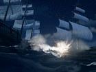 Imagen Sea of Thieves (PC)