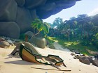 Imagen PC Sea of Thieves