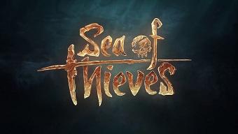 Video Sea of Thieves, Tráiler: Gamescom 2017