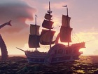 Tráiler gameplay de lanzamiento de Sea of Thieves