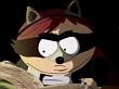 South Park: Retaguardia en Peligro - Gameplay: Los primeros 10 minutos