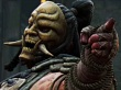¡A las armas! Ubisoft presenta el tráiler de lanzamiento de For Honor