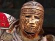 El Shinobi y Centurión en acción: así luchan los nuevos guerreros de For Honor