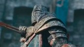 Video For Honor - Ubisoft Gamescom 2015