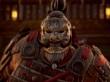 For Honor - Heroe Series: Shugoki (Samurai)