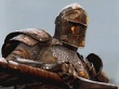 For Honor - Beta Abierta