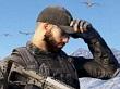 Ghost Recon Wildlands se deja ver en un nuevo v�deo gameplay