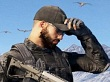 Top UK: Ghost Recon: Wildlands retoma el liderato en ventas