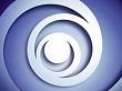Ubisoft abre dos nuevas oficinas en Alemania y Francia