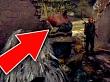 La actualización de Ghost Recon Wildlands se adentra en la brujería