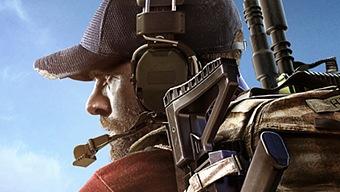 ¿A qué puedes jugar gratis este fin de semana en PC, PS4 y XOne?