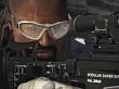 Tom Clancy's Ghost Recon Wildlands - Personalizando Armas y Personajes