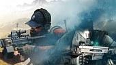 Ghost Recon Wildlands presenta su Operación Especial 3