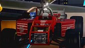 TrackMania Turbo: Tráiler de Lanzamiento