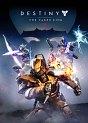 Destiny - El Rey de los Poseídos PS4