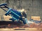 Imagen PS3 Destiny - El Rey de los Poseídos