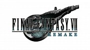 Carátula de Final Fantasy VII Remake - Xbox One