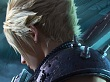 El clásico Final Fantasy VII cumple 20 años