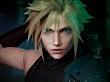 Nomura encantado de dirigir a la vez KH3 y Final Fantasy VII Remake