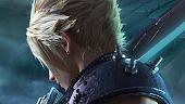 Final Fantasy VII Remake y Kingdom Hearts 3 lo más deseado de 2018 por Famitsu