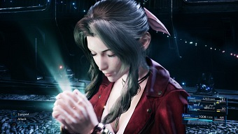 Final Fantasy VII Remake toma el E3 2019 con su espectacular tráiler gameplay