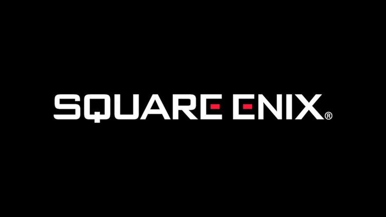 Imagen de Final Fantasy VII Remake