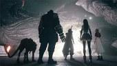 Tráiler final de Final Fantasy VII Remake, ¡conoce su historia!