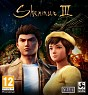 Shenmue III PC
