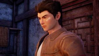 Shenmue 3 pone fecha a su segundo gran DLC en el que nos reencontraremos con un viejo conocido