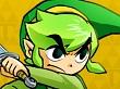 "Aonuma ve ""definitivamente posible"" un Zelda 2D para Nintendo Switch"