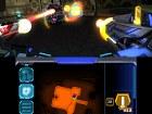 Imagen 3DS Metroid Prime: Federation Force