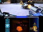 Imagen Metroid Prime: Federation Force