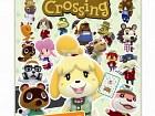 Pantalla Animal Crossing: Amiibo Festival