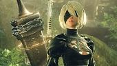 Square Enix ya piensa en una hipotética continuación para Nier: Automata