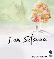 Carátula de I am Setsuna - PC