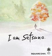 Carátula de I am Setsuna - PS4