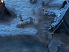Imagen Pillars of Eternity: The White March