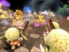 Imagen PS4 Happy Dungeons
