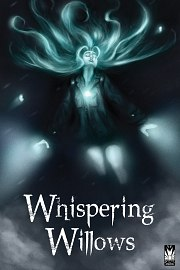 Carátula de Whispering Willows - Vita