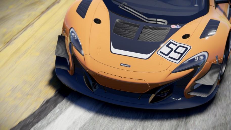 Project Cars 2: El nuevo exponente de la conducción